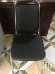 Garden Stool Chair | Furniture for sale in Greater Accra, Accra Metropolitan