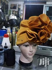 Head Turban | Clothing Accessories for sale in Greater Accra, Darkuman