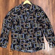 Vintage Long Sleeve | Clothing for sale in Greater Accra, Accra Metropolitan