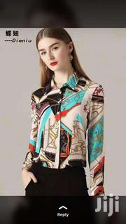 Office Shirt | Clothing for sale in Greater Accra, Dansoman