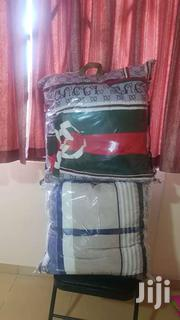 Duvet/Comforters | Home Accessories for sale in Greater Accra, Okponglo