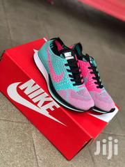 Runners For Unisex | Shoes for sale in Greater Accra, Osu