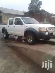 2015 Nissan Hard Body | Heavy Equipments for sale in Ashanti, Kumasi Metropolitan