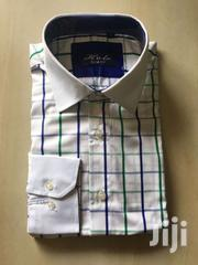 Halo Long Sleeves   Clothing for sale in Greater Accra, Achimota