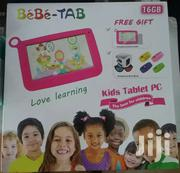 Kids Tablet 7 Inches With Free Story Books | Tablets for sale in Greater Accra, North Kaneshie