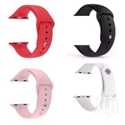 Hiapple Watch Handle | Smart Watches & Trackers for sale in Greater Accra, Kokomlemle