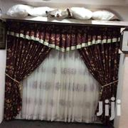 Curtain Designers | Home Accessories for sale in Eastern Region, Kwahu South
