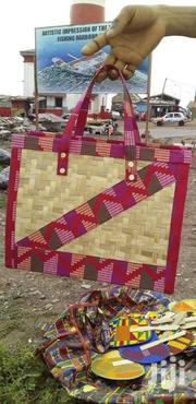 Bags And Pears | Bags for sale in Greater Accra, Achimota