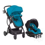 Baby Stroller Set | Prams & Strollers for sale in Greater Accra, Airport Residential Area