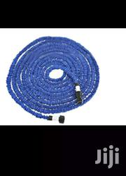 Flexible Dual-layer Water Hose | Building Materials for sale in Greater Accra, Ga East Municipal