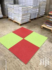 Woody PVC Carpets. | Furniture for sale in Greater Accra, Achimota