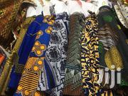 Producer Of Rap Skirt ,Lastic Skirt And Pants With A Very Good Fabric | Clothing Accessories for sale in Greater Accra, North Ridge