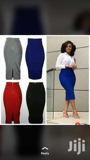 Bodycon Skirts | Clothing for sale in Greater Accra, Dansoman
