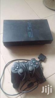 Playstation 2 | Video Game Consoles for sale in Greater Accra, North Labone