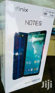 Infinix Note 5 | Mobile Phones for sale in Greater Accra, North Labone