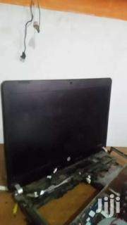 No Display On Laptop Screens Repair | Laptops & Computers for sale in Greater Accra, Odorkor