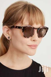 Stella&Dot Sunglasses New York Designer | Clothing Accessories for sale in Greater Accra, Abelemkpe