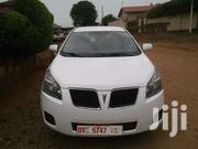 2010 Pontiac Vibe | Cars for sale in Greater Accra, Achimota