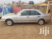 Very Neat Benz With AC | Cars for sale in Greater Accra, South Labadi