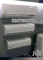 Golden Nasco 2.0 HP Split AC ( Air Condition ) | Home Appliances for sale in Greater Accra, Roman Ridge