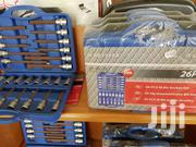 26pcs Bit Socket Set | Manufacturing Equipment for sale in Greater Accra, Ashaiman Municipal