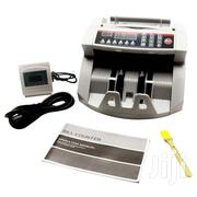 Money Bill Counter Machine 2040 | Store Equipment for sale in Ashanti, Kumasi Metropolitan