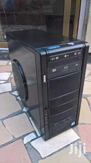 New Desktop Computer Asus 16GB Intel Core i7 HDD 1T | Computer Hardware for sale in Greater Accra, Tema Metropolitan