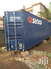 Ware House- Space For Storage For Rent | Automotive Services for sale in Greater Accra, Ga East Municipal
