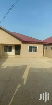 3bedrooms Townhouse Forsale,Oyarifa | Houses & Apartments For Sale for sale in Greater Accra, Accra Metropolitan