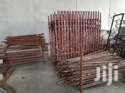 SCAFFOLDS/SALE&RENT/PROPS/DECKING PLATE | Building Materials for sale in Central Region, Awutu-Senya