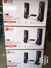 LG Bass Home Theater | Audio & Music Equipment for sale in Greater Accra, Accra Metropolitan