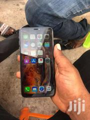 iPhone Sx Max 512gig | Mobile Phones for sale in Greater Accra, Kokomlemle