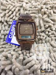 Casio Watches   Watches for sale in Greater Accra, Accra Metropolitan