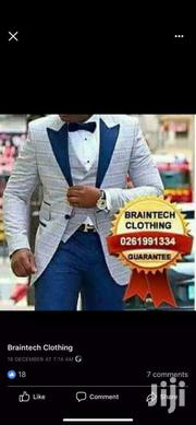 Executive Suit | Clothing for sale in Greater Accra, Accra Metropolitan