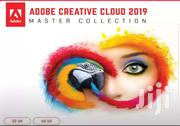 Adobe Creative Cloud 2019 Collection For Mac/Win | Computer Software for sale in Greater Accra, Achimota