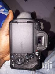 Neat Canon 80D Body | Cameras, Video Cameras & Accessories for sale in Greater Accra, Akweteyman