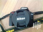 Nikon D3300 24.2MP Digital Camera | Photo & Video Cameras for sale in Greater Accra, Achimota