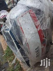 Yamaha Outboard Motor 40 Horse Power | Manufacturing Equipment for sale in Central Region, Awutu-Senya