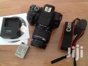 Canon EOS 700D Digital Camera | Cameras, Video Cameras & Accessories for sale in Greater Accra, Achimota