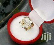 Wedding Ring_set | Watches for sale in Greater Accra, Ga West Municipal