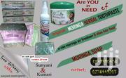 Moringa Products   Livestock & Poultry for sale in Brong Ahafo, Sunyani Municipal
