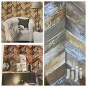 Wallpapers   Home Accessories for sale in Greater Accra, South Kaneshie
