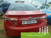 2013 Toyota Camry SE | Cars for sale in Greater Accra, Agbogbloshie