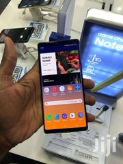 Samsung Note 9 128gb | Mobile Phones for sale in Eastern Region, Asuogyaman