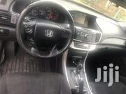 2014 Honda Accord Sports | Cars for sale in Greater Accra, East Legon (Okponglo)