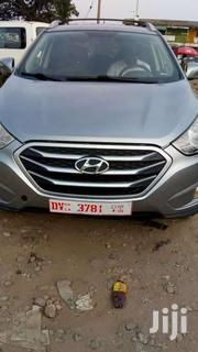 Hyundai Santa Fe | Cars for sale in Greater Accra, Abelemkpe
