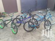 Bicycles | Sports Equipment for sale in Greater Accra, Kwashieman