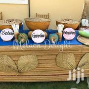 Cottage Bar | Home Accessories for sale in Greater Accra, Odorkor
