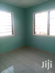 An Executive 2 Bedrooms Apartment | Houses & Apartments For Rent for sale in Greater Accra, Old Dansoman