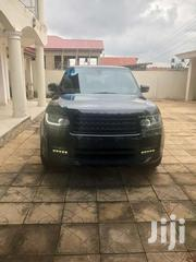 2016 Range Rover Vogue Supercharged | Cars for sale in Greater Accra, East Legon